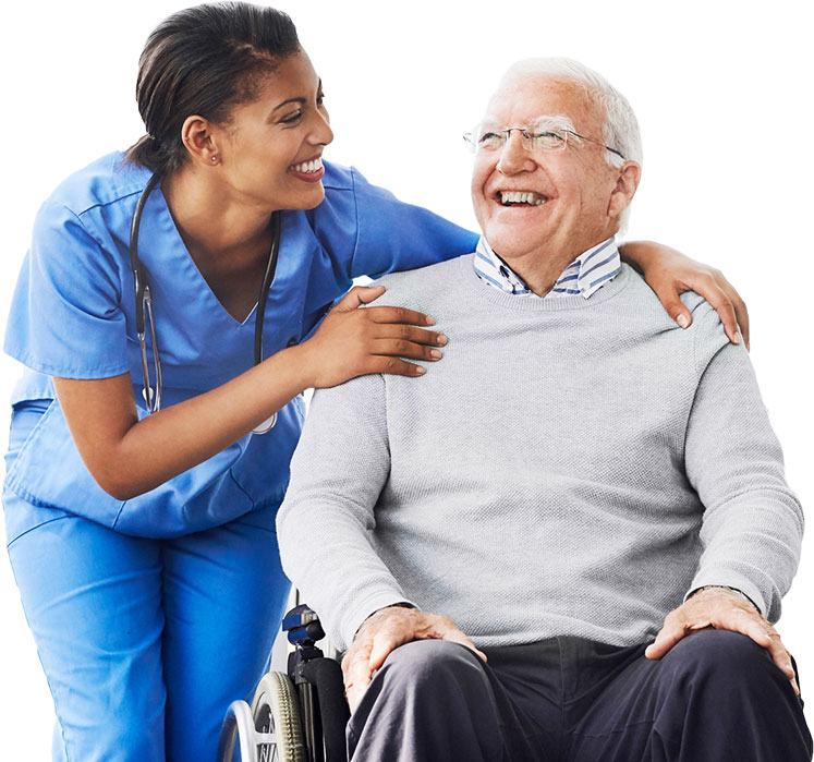 Improving Patient Safety and Quality of Care in Healthcare Facilities and Hospitals | CareView Healthcare Technology