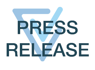 Press Release: CareView Communications Announces First Quarter 2021 Financial Results